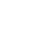 Proudly Manufacturing in Australia since ~ 1960
